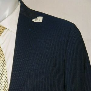 Brooks Brothers Brookscool Regent Two Button Suit